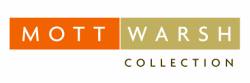 Mott-Warsh Collection